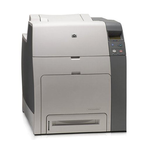 HP COLOR LASERJET C