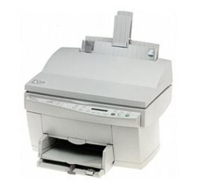 HP OFFICEJET R