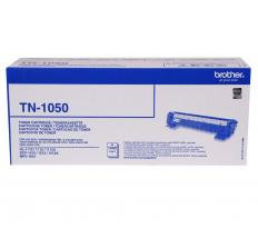 BROTHER TN1050 NEGRO TONER ORIGINAL