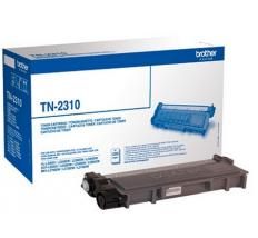 BROTHER TN2310 NEGRO TONER ORIGINAL