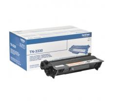 BROTHER TN3330 NEGRO TONER ORIGINAL