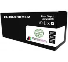 BROTHER TN910 NEGRO PREMIUM CARTUCHO DE TONER GENERICO TN-910BK
