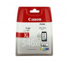 CANON CL546XL TRICOLOR CARTUCHO DE TINTA  8288B001 - ORIGINAL