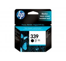 CARTUCHO  HP C8767EE. HP 339XL. - ORIGINAL