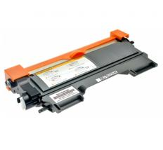 Compatible Toner Brother TN2010 / TN2020 Negro XXL
