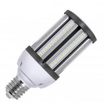 LAMPARA LED CORN 35W E40 ALUMBRADO PUBLICO IP64 BLANCO NEUTRO