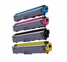 Compatible Pack 4 x Toner Brother TN243 / TN247
