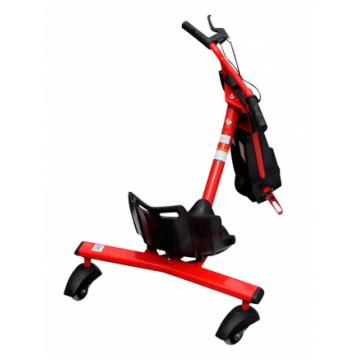 SCOOTER BOOGIE DRIFT 102D BLUETOOTH 12KM/H ROJO BIWOND