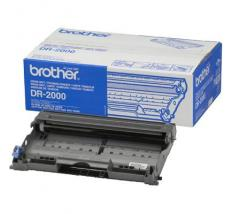 TAMBOR ORIGINAL BROTHER DR2000/DR2005/DR350