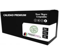 Compatible Toner BROTHER TN-6600 CALIDAD Premium