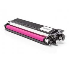 Compatible Toner Brother TN230 Magenta