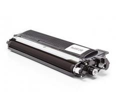 Compatible Toner BROTHER TN230 Negro