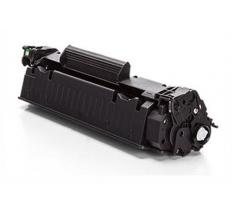 Toner Compatible HP CF279A XL Nº 79X
