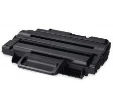 Compatible Toner XEROX WORKCENTRE 3210 / 3220 106R01486