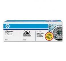 Toner HP CB436A Original