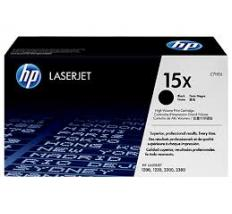 TONER ORIGINAL HP C7115X