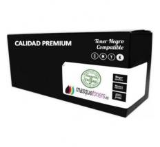 Compatible Toner BROTHER TN135 BK Premium