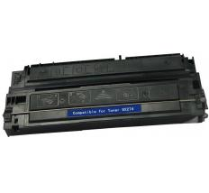 TONER REMANUFACTURADO HP 92274A